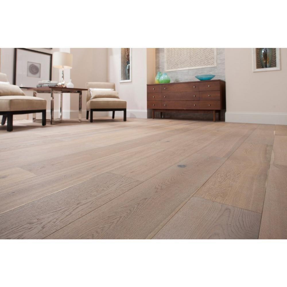 Montpellier Oak Engineered Hardwood Floor Decor Engineered Hardwood Flooring Oak Engineered Hardwood Engineered Hardwood