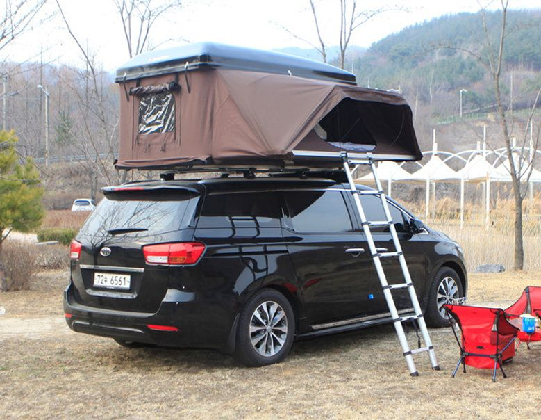 Ikamper 39 S Main Products Are Three Roof Top Tents Skycamp Hardtop One And Road Trip Ikamper Car Tents Produ Roof Top Tent Rooftop Tent Camping Top Tents