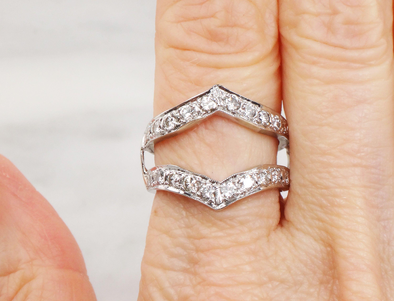 Pin On Belmar Jewelers Engagement Wedding Rings