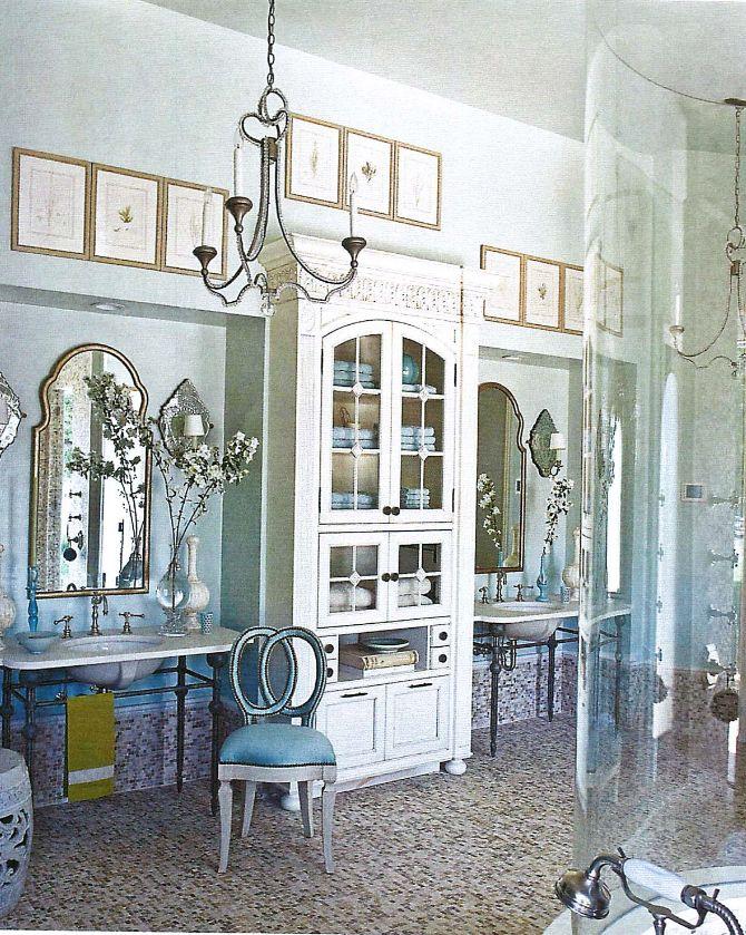 Amy Vermillion Interiors Blog Barry Dixon Home Ideas Pinterest Interiors Alcove And Bath