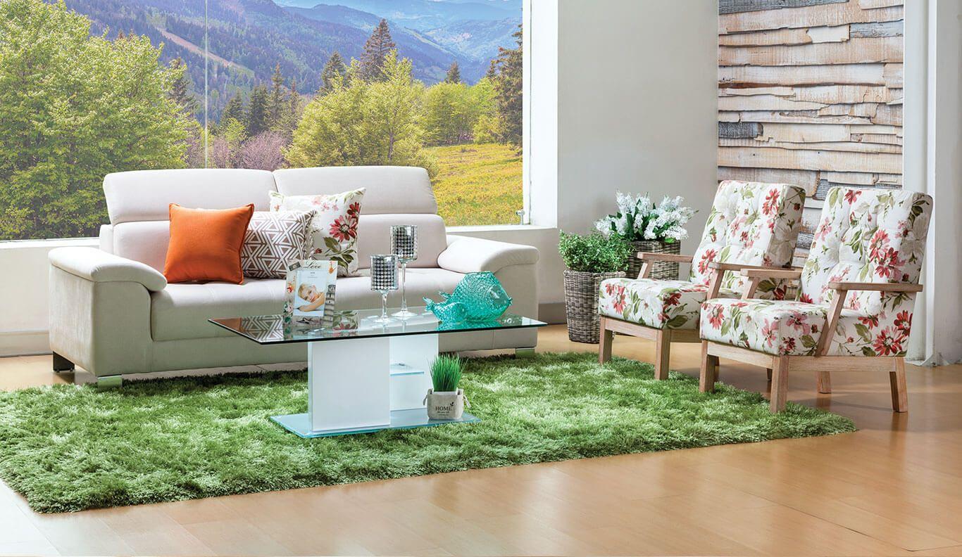 Sofa Taylor | Premium Loft | Pinterest | Muebles en madera, Venta de ...