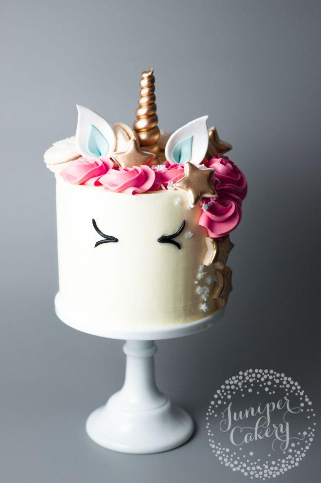 The latest cake decorating trend? These beyond-adorable unicorn cakes!  Lekker, gezonde en gemakkelijke recepten vind je op https://gezondvoorstel.com . #gezondeten #gezondrecept #recept #eten #lekkereten #ontbijt #lunch #avondeten #voeding