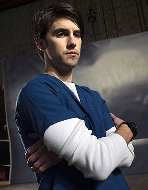 claire bennet and peter petrelli relationship test