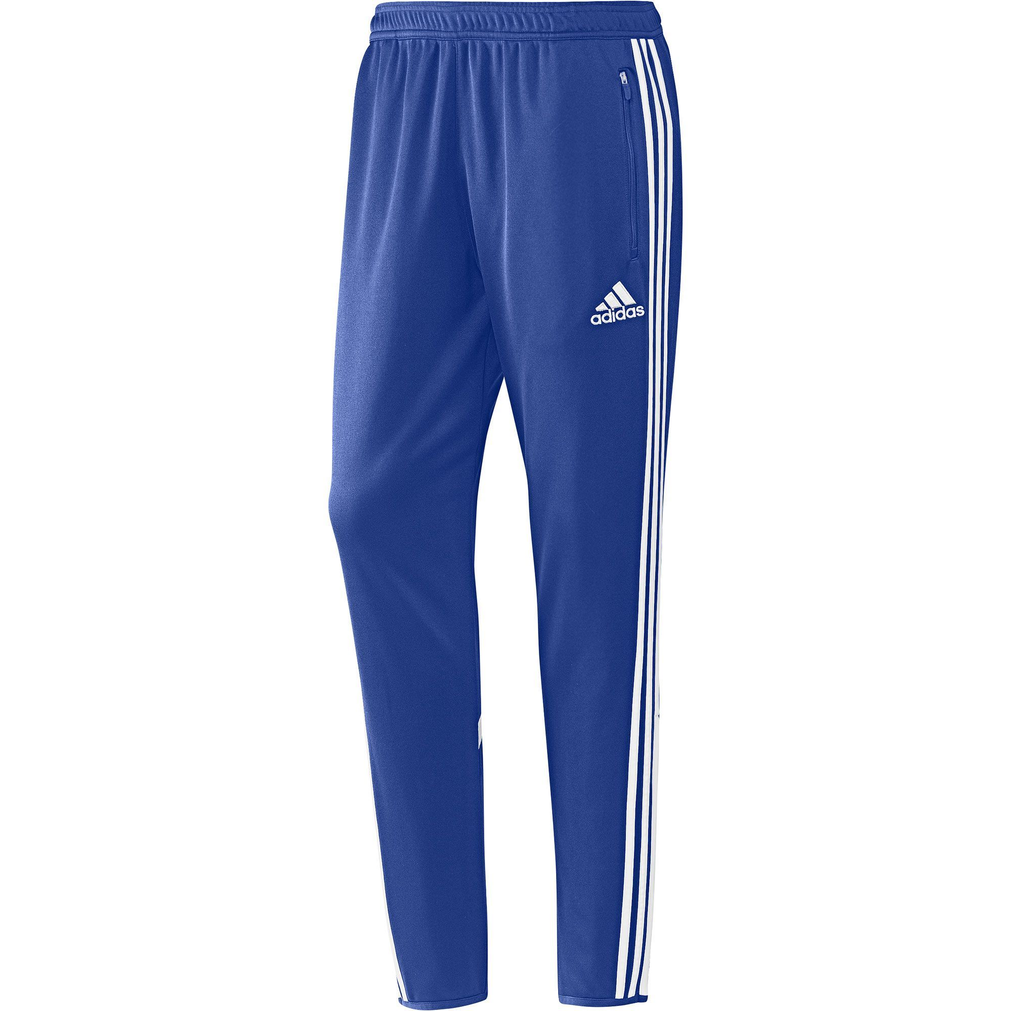 adidas Condivo 14 Training Pants | Things to Wear | Blue