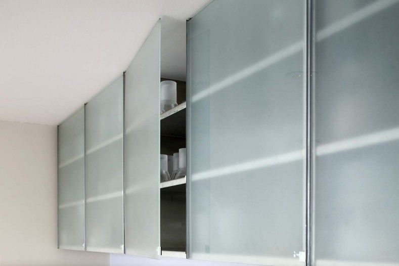Frameless Glass Cabinet Door Hinges Its Always A Fun Time When