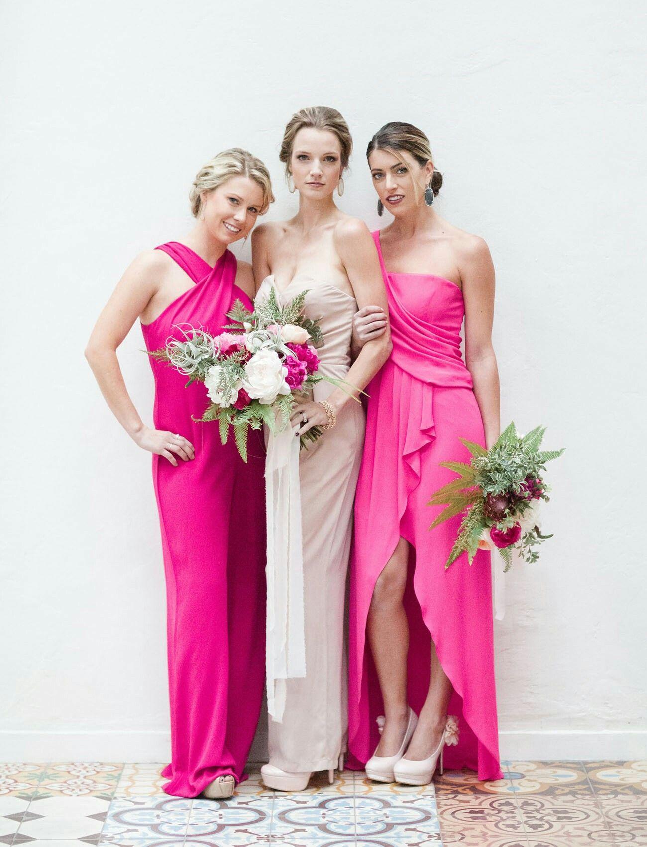 Pin de Kelly Judge en Bridesmaids   Pinterest