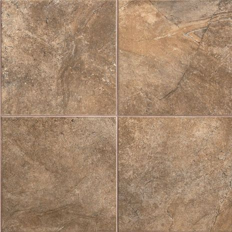 Burgundy Arizona Tile Recycled Content 13 20