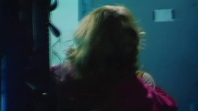 Melanie Safka Video