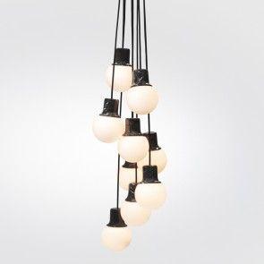 Mass NA6 Pendant Lamp