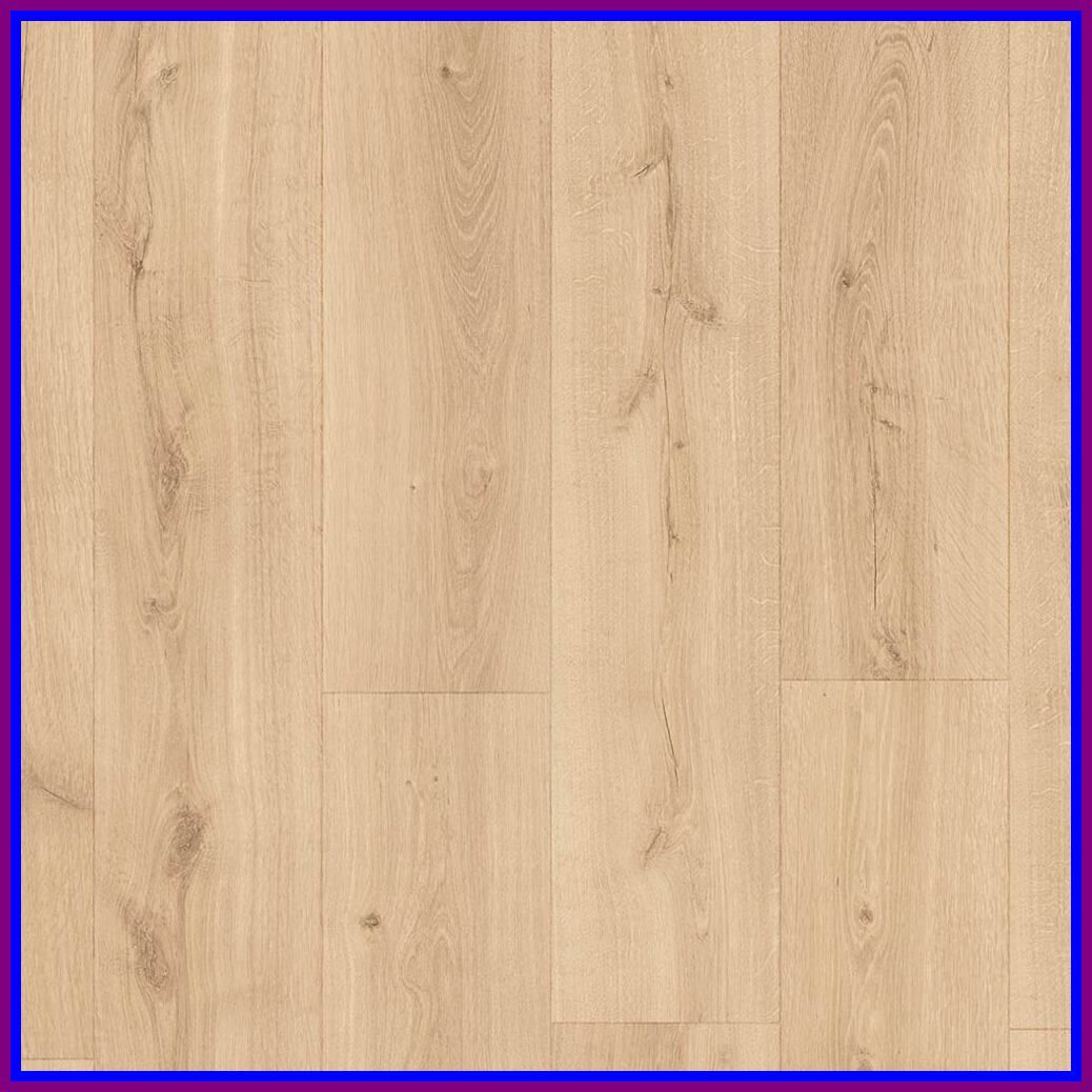 97 Reference Of Laminate Flooring Light Brown In 2020 Wood Floor Texture Light Oak Floors Light Oak