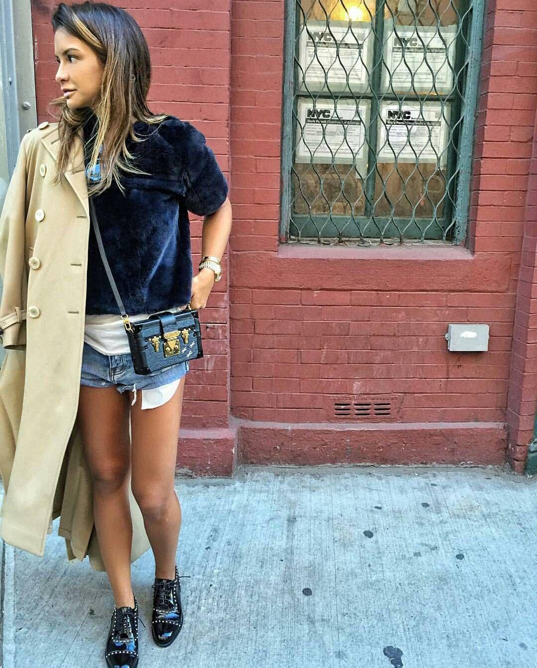 fashion_viadi Insta fashion, Fashion, Street style