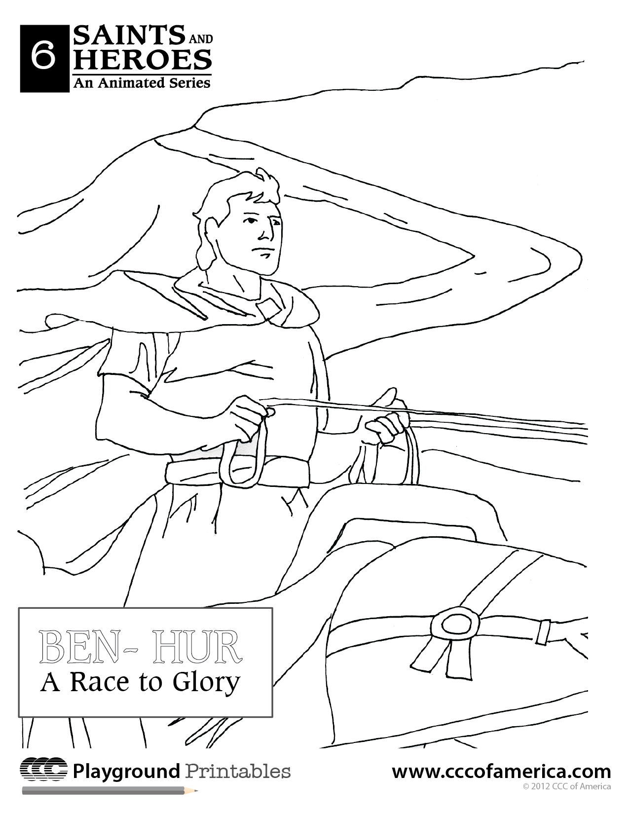 Coloring Pages For Kids In The New Ccc Site Coloring Pages