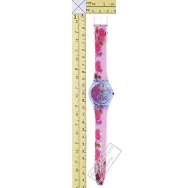 Swatch Bouquet-Pour-Maman GN186 - 2000 Spring Summer Collection