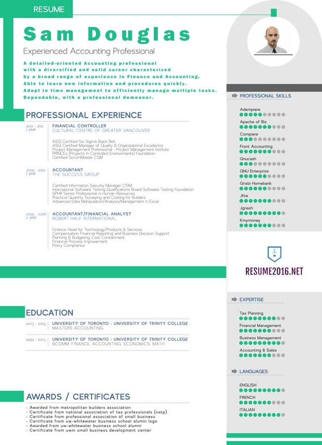 Resume Templates   Google Search  Currculo