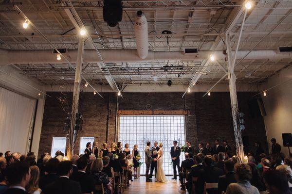 99 Sudbury Wedding Photography
