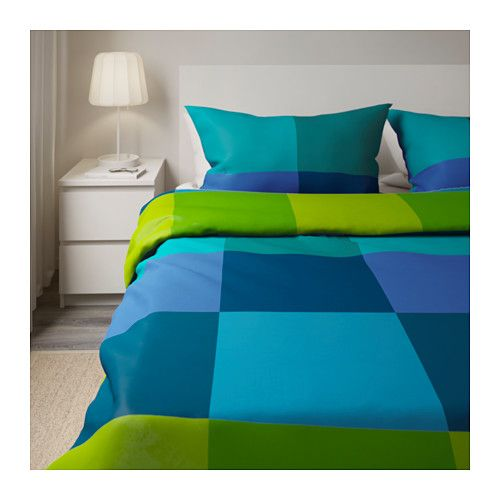 Ikea Us Furniture And Home Furnishings Cheap Bed Sheets Duvet Covers Duvet