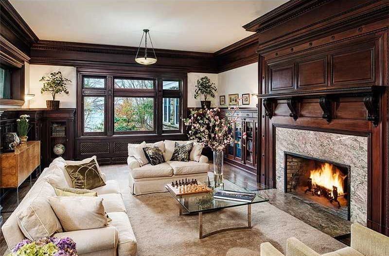 Most Expensive House Design In Classic Design Elegant Living Room Extraordinary Interior Decor Ideas For Living Rooms Decorating Inspiration