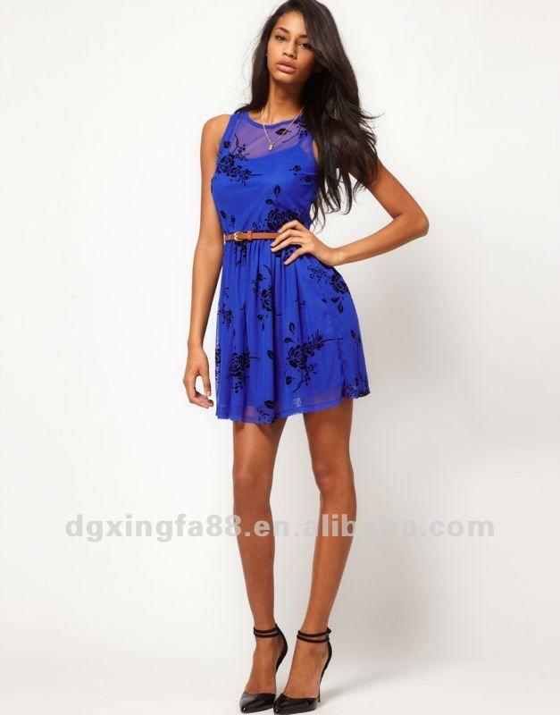 ¿Quieres usar este vestido?, ponte una #faja de @Fajas Disenos D Prada