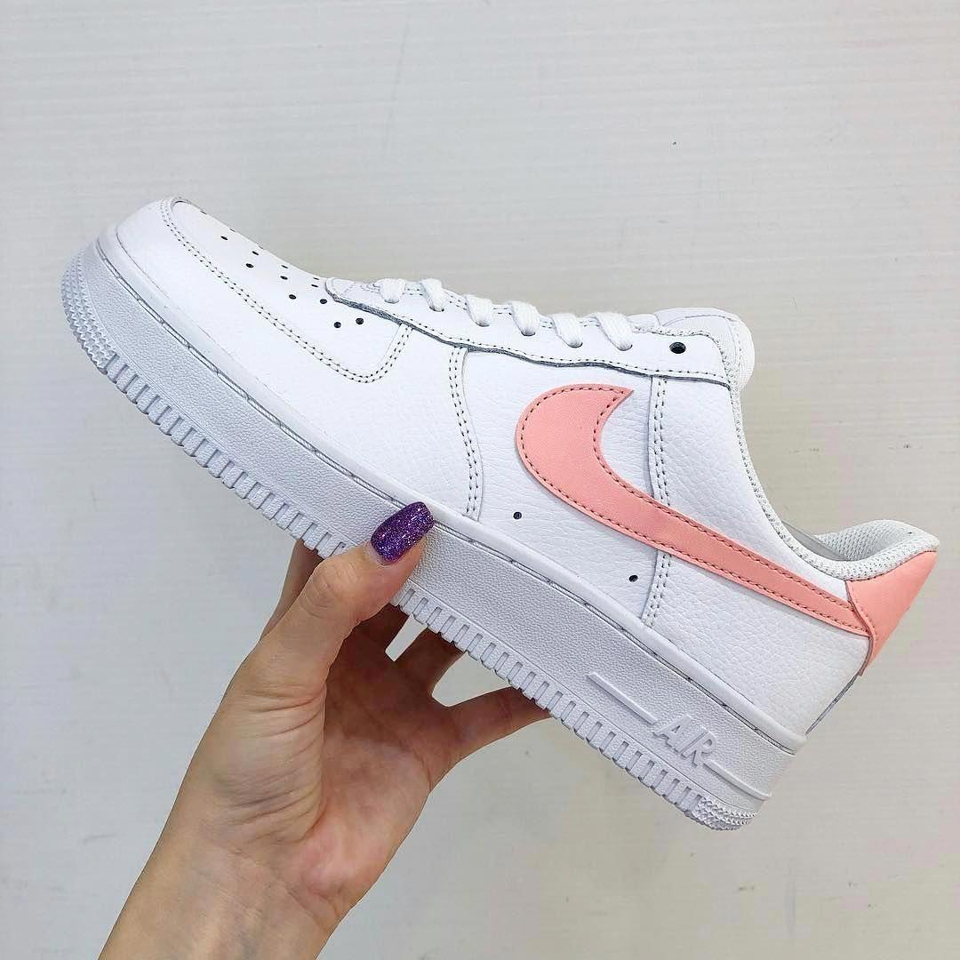 Nike Women S Shoes Near Me