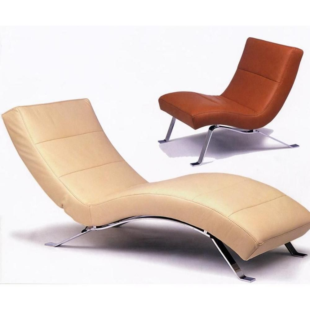 Best Contemporary Chaise Lounge Chairs Chaise Lounge 640 x 480