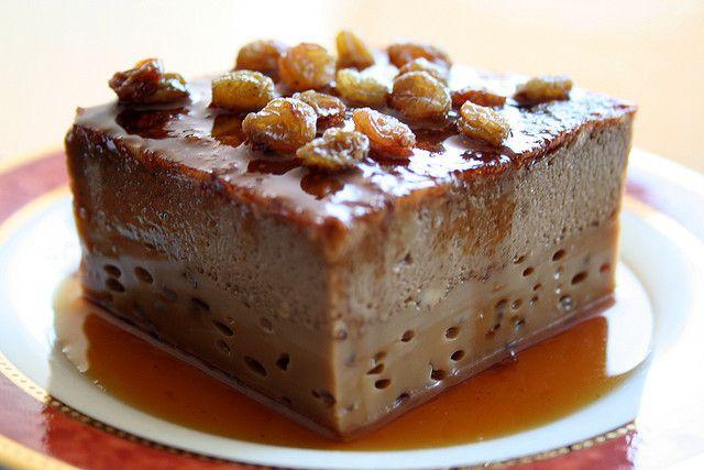 Watalappan (Jaggery Pudding) : Sri Lankan Cuisine | Sri