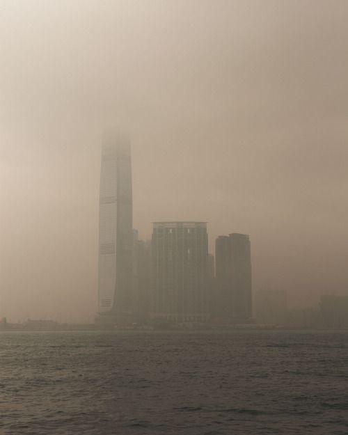 http://ift.tt/26nltoG  richmondlam:  View of Union SquareHong Kong from across the harbour 2014.  #dance #hongkong #ballet