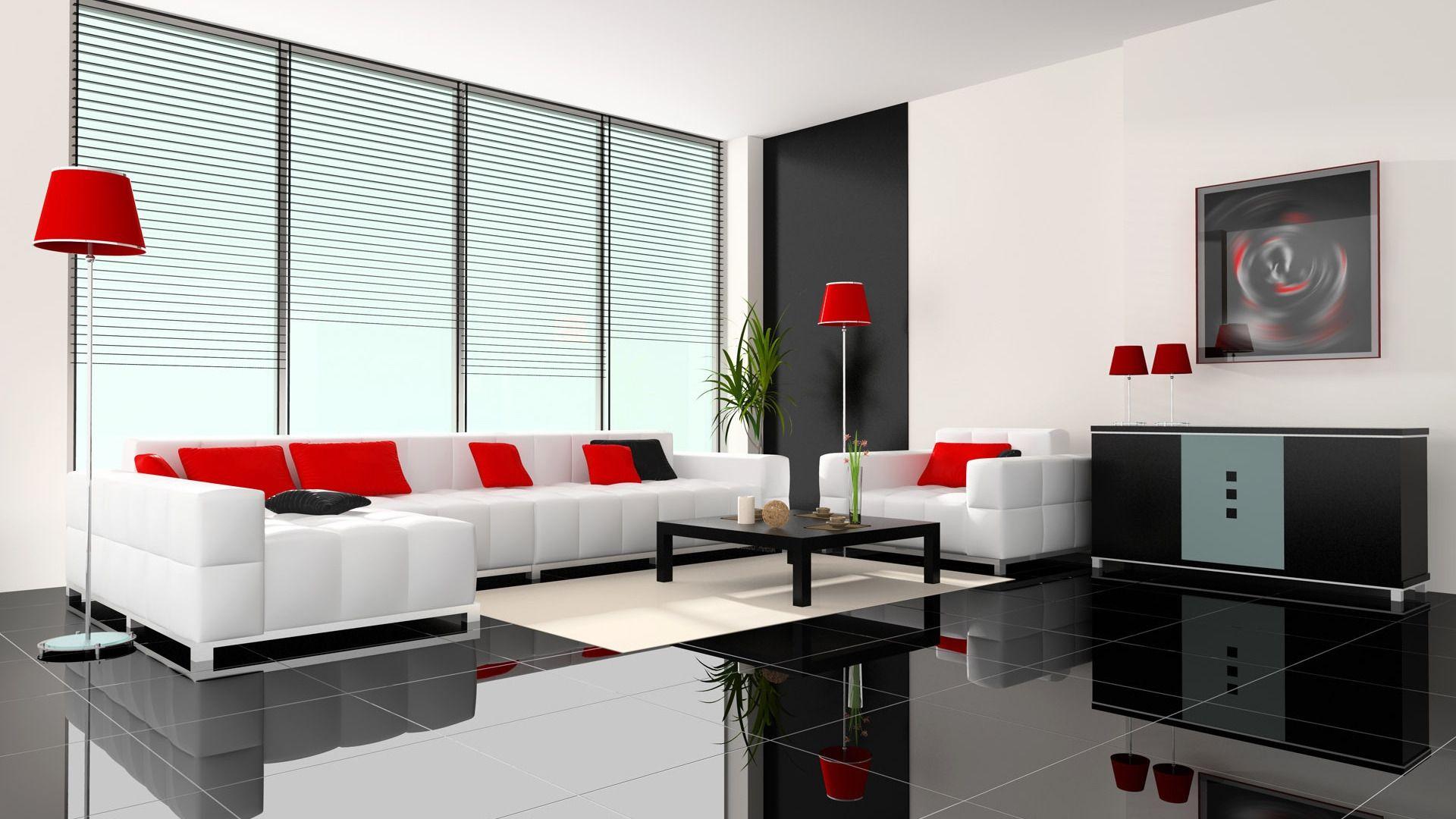 Home interior design photos hd - Top 25 Ideas About Home Interior On Pinterest House Interiors On Home Interior Design Hd Photos