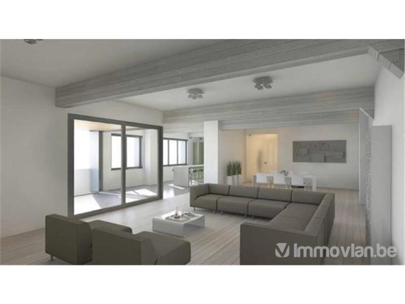 Indeling keuken - eetkamer - woonkamer | Huis | Pinterest | Lofts ...