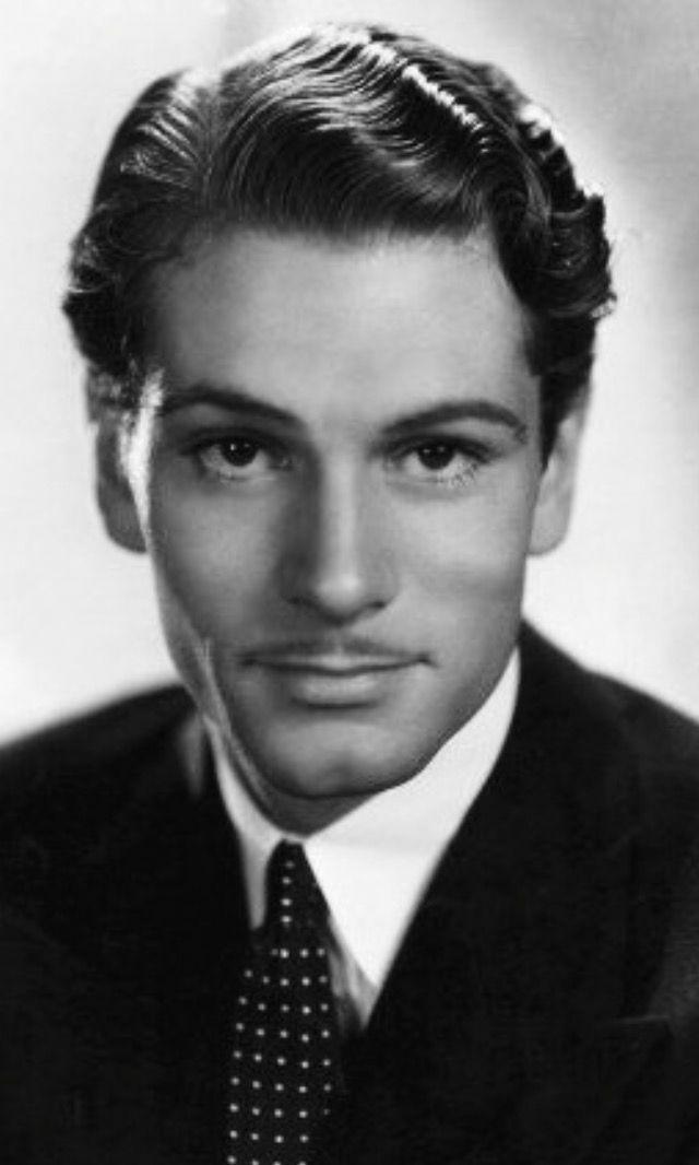 Laurence Olivier | Classic movie stars, Movie stars, Actor