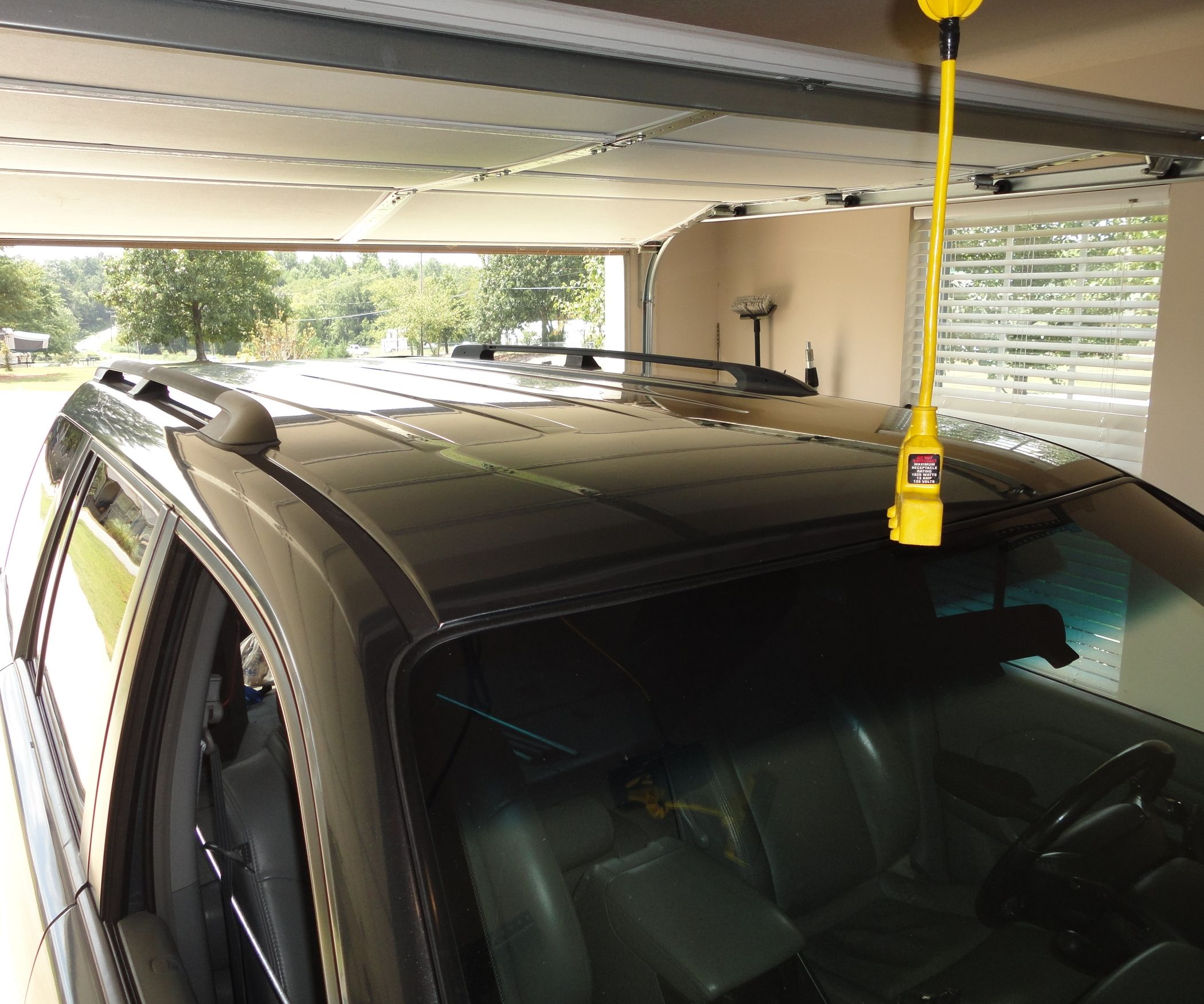 25 Diy Roof Cross Bars Roof Kayak Roof Rack Diy