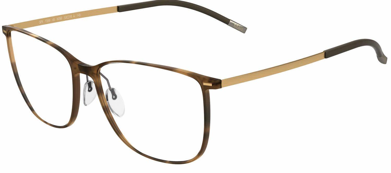43d8e9e70f7c9 Silhouette 1559 Urban Lite Eyeglasses