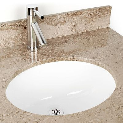 Designer Bathroom Sinks Small Undermount Bathroom Sink