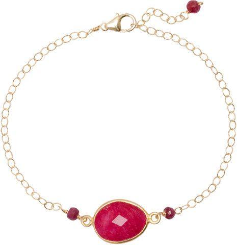 Anuenue (Rainbow) Bracelets