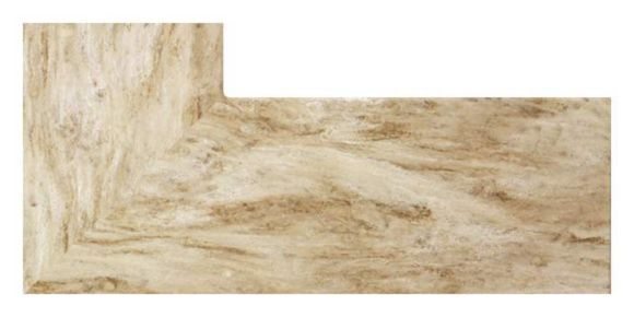 Sandalwood Corian Dupont Usa Corian Corian Solid Surface Corian Kitchen Countertops
