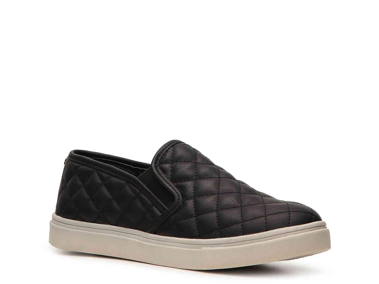 Ecentrcq Slip-On Sneaker - these are