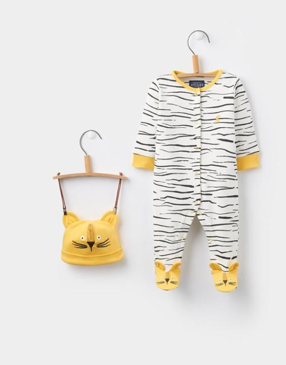 Joules Pride Novelty Set | My Joules Baby Gift List | Pinterest