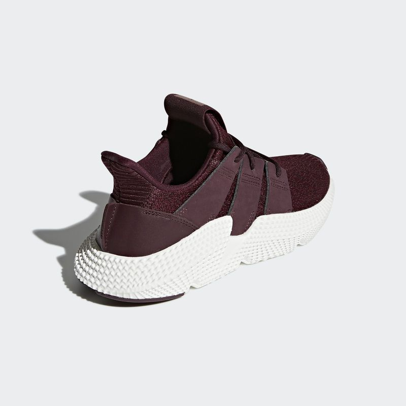 adidas Prophere Maroon adidas Prophere Pinterest Adidas, Chaussures