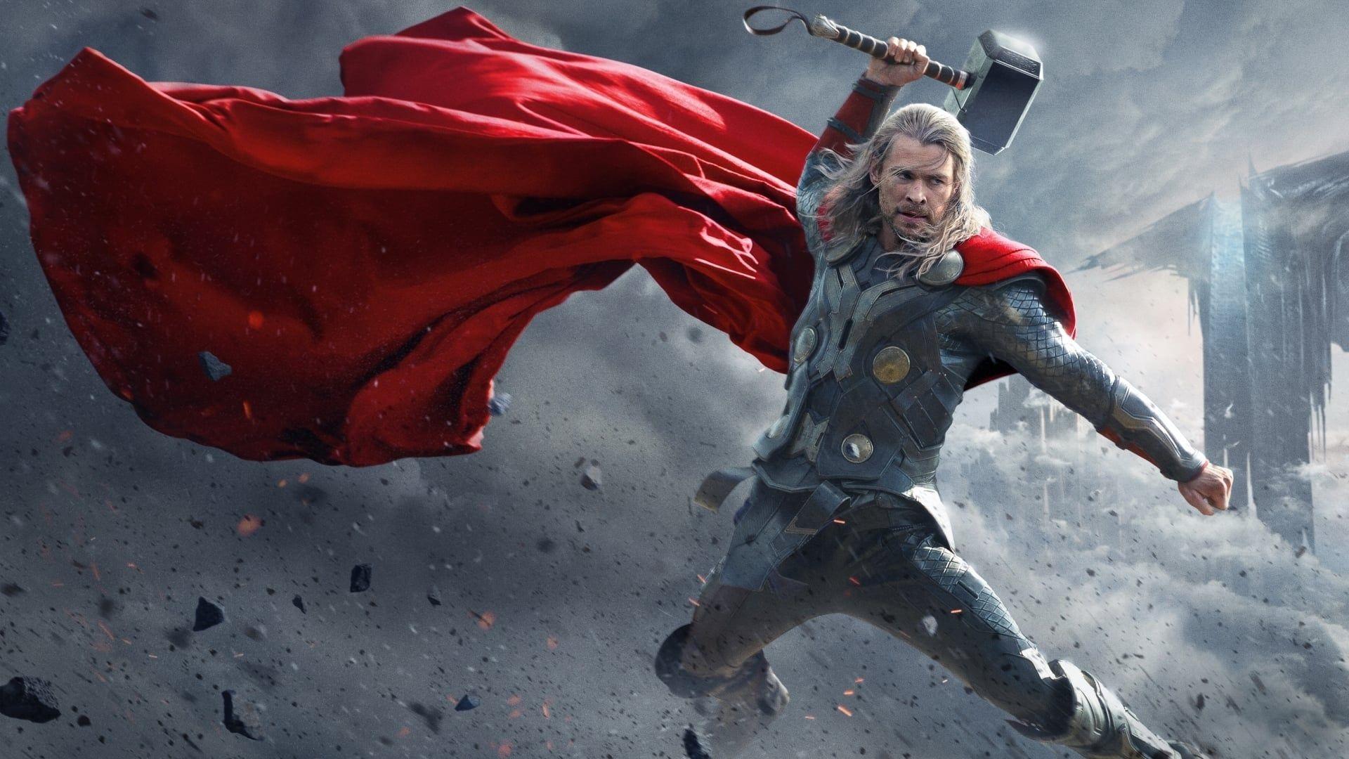 Thor The Dark Kingdom 2013 Ganzer Film Deutsch Komplett Kino Thor The Dark Kingdom 2013complete Film Chris Hemsworth Thor Workout Thor Chris Hemsworth Thor