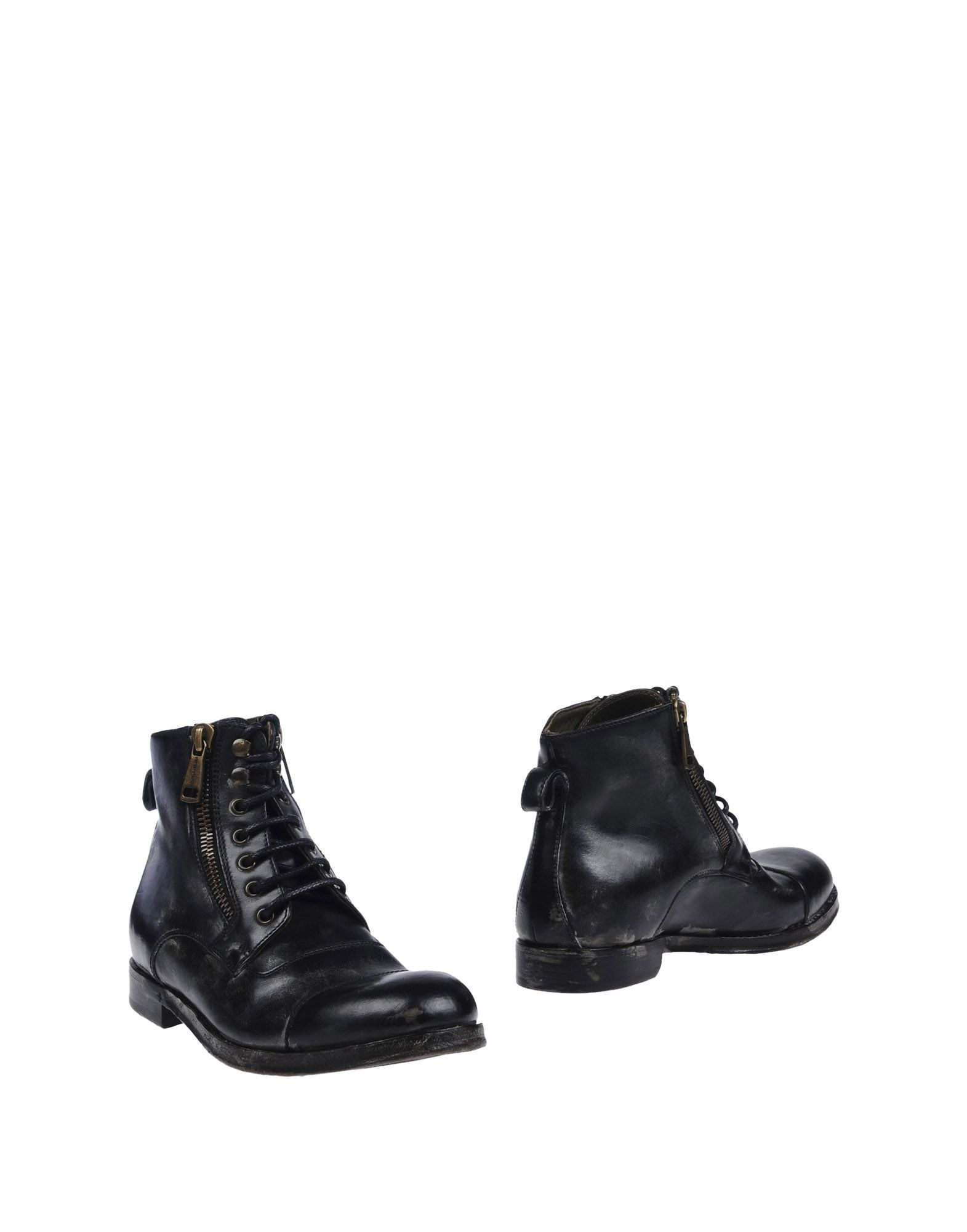 DOLCE   GABBANA Ankle Boots.  dolcegabbana  shoes  all  cb4b466b5575