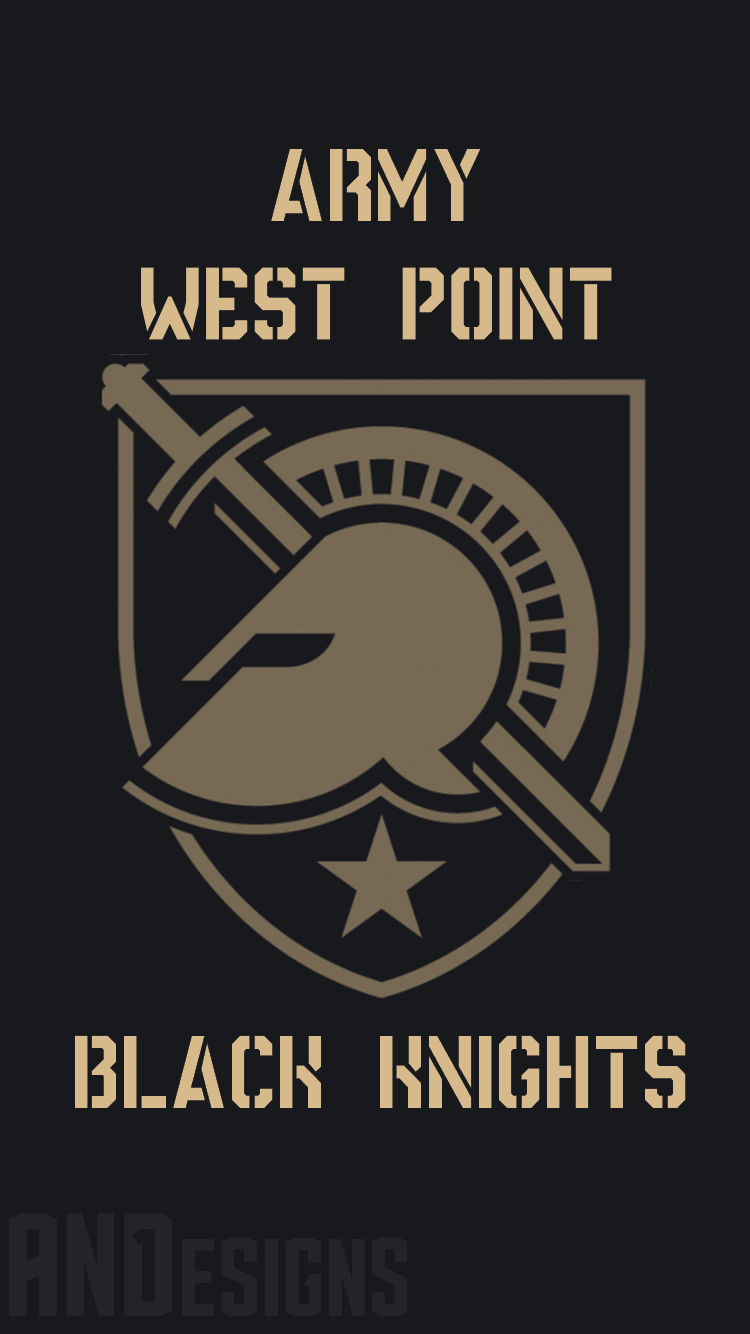 Pin by And1 Designs on NCAA iPhone 6/6s Wallpapers Army