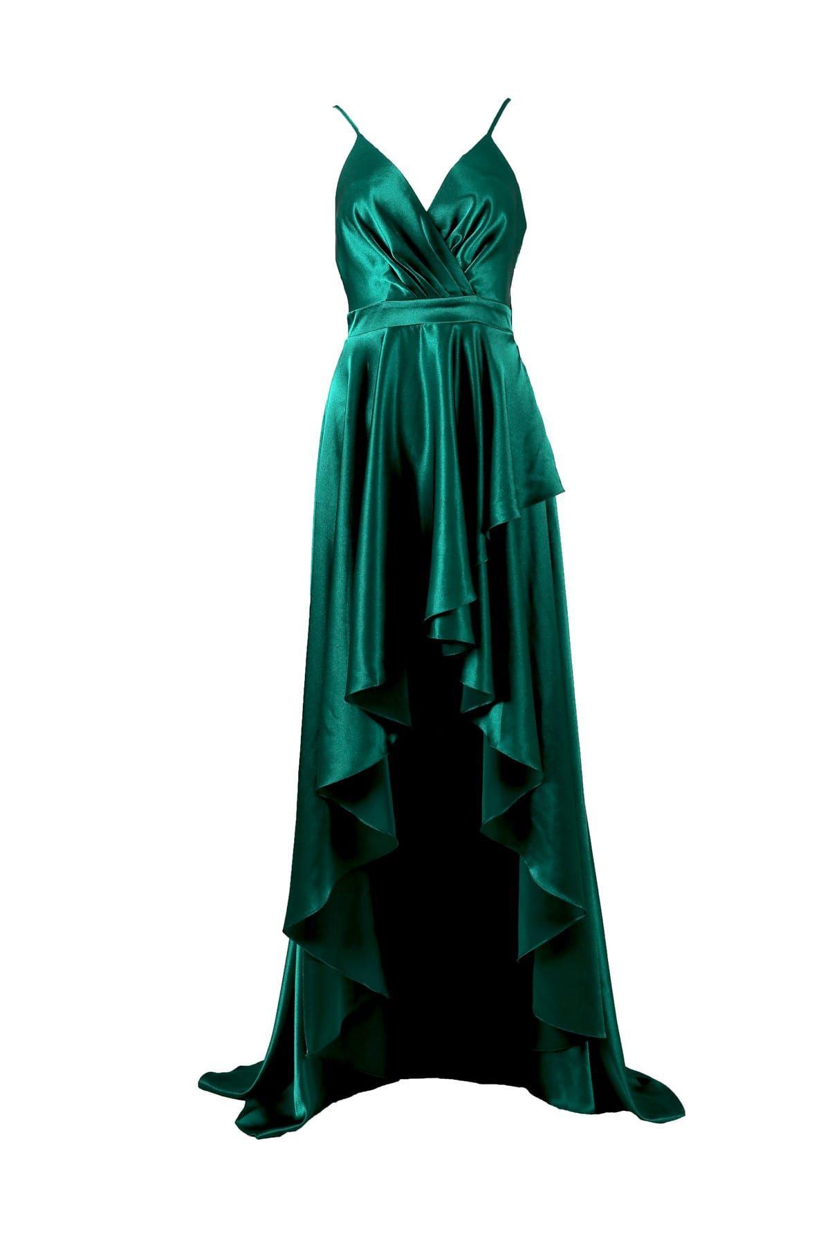Online Alisveris Sitesi Turkiye Nin Trend Yolu Trendyol Resmi Elbise Moda Stilleri Kadin