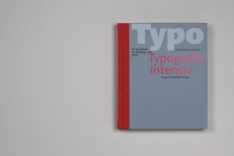 Typografie kennt Regeln, kennt ihr sie auch?