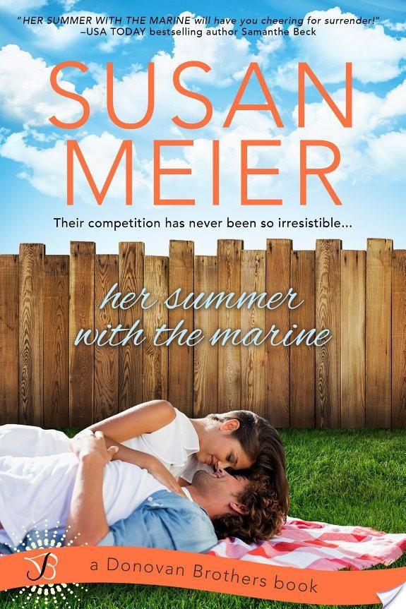 Beach Reads, Books for Summer, Book Reviews, Book Blog