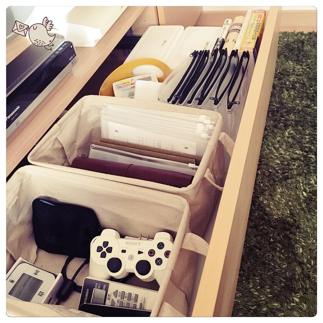 テレビ台には ゲームやdvdなどテレビ関連のアイテムを収納 している人が多いのではないでしょうか でも 中には 何を入れたら良いか悩んでいる人もいるようです みんなはどのように収納しているのかを知って 上手に収納スペースとして活用したいですよね そこで