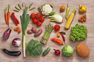 Nutrição e Dietas Archives - Page 9 of 37 - Tudo sobre emagrecimento, saúde e bem-estar