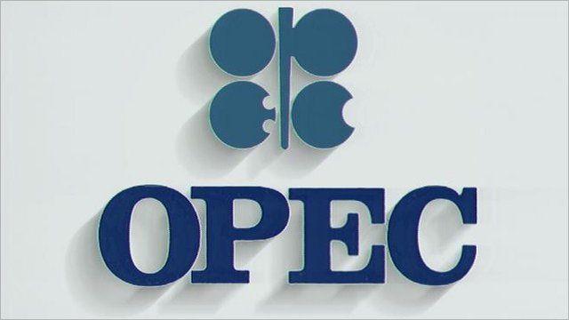 Commodity: Opec, no al taglio di produzione! | # Come Investire in Borsa # Doji Trading Online