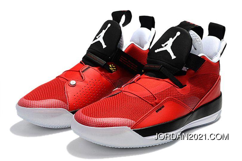 save off 5b9f5 ad5c1 Air Jordan 33