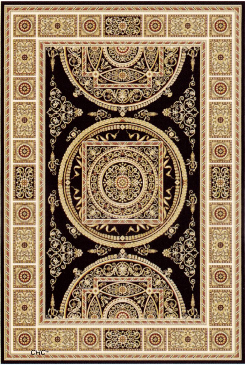 Versace Rug Carpets Rugs Tapestry Teppich Dywany