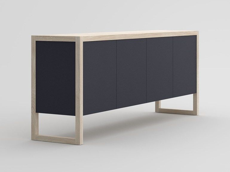 Amazing Diy Mdf Furniture. SENA | Sideboard. Furniture DesignMdf Diy Mdf