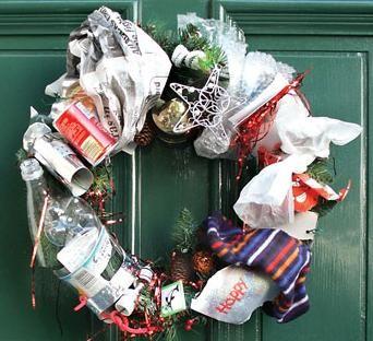 christmas_wreath.jpg 342×312 piksel